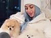فيديو مودل روز تكشف وصفتها لقناع نضارة البشرة ومنع تهيجها في الشتاء