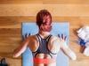 فيديو: لماذا يختلف سرطان الثدي عن أي مرض آخر ويُخيف النساء بهذا الشكل؟
