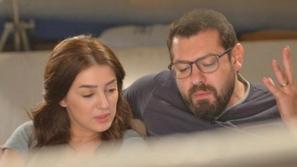 فيديو سؤال مفاجئ عن عيوب كندة علوش يدفع عمرو يوسف للرد بهذا الشكل