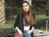 فيديو: 8 طرق مختلفة لارتداء الوشاح على طريقة الفاشينستا تمارا فارا