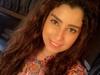 فيديو إحراج منى زكي بسؤال مفاجئ وغياب أحمد حلمي يجبرها لكشف سراً عنهما