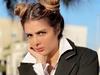 رانيا يوسف تثير الجدل من جديد بتصريحات صادمة عن الزواج