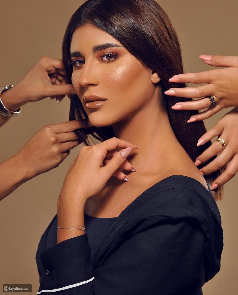 ليلى عبدالله