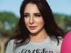 فيديو لجين عمران تخرج عن صمتها وتكشف من ورطها في مقلب رامز جلال