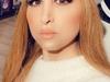 غدير السبتي مصدومة بعد أن قدم لها خالد الرندي خاتم الزواج بهذه الطريقة