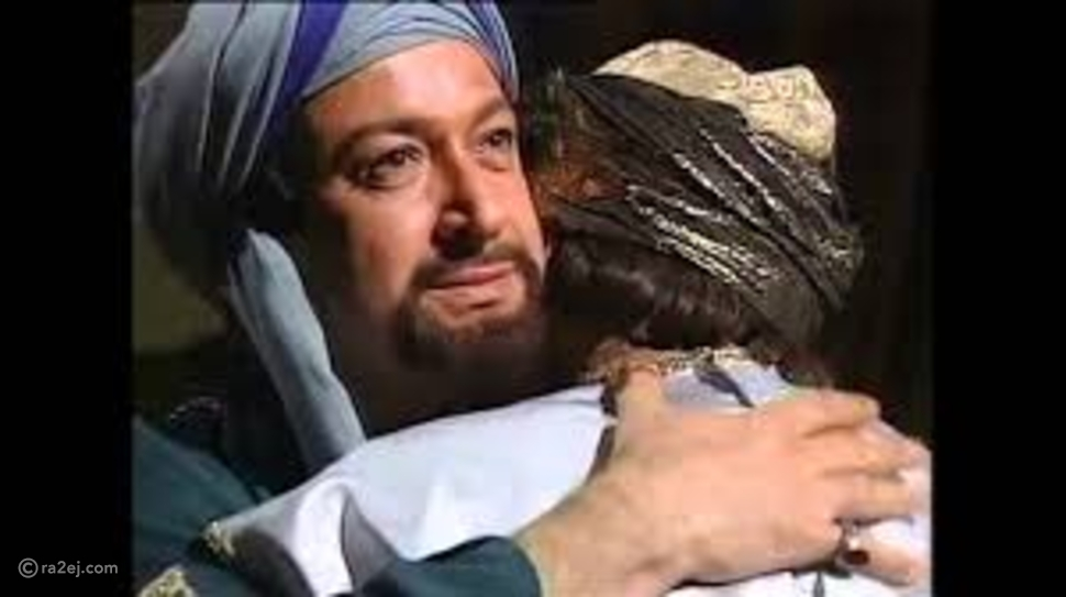 المشهد الذي أوصى نور الشريف بعرضه يوم وفاته