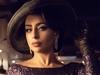 وصلة رقص مهيرة عبد العزيز تتسبب في انتقاد الجمهور لها بهذا الشكل