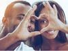 10 أطعمة تقلل الرغبة الجنسية بين الزوجين