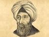 حُنَيْن بن إسحاق: ما لا تعرفه عن الطبيب والمؤرخ والمترجم