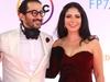 أزمة جديدة لريهام سعيد تورط قناة النهار وحملة لإيقاف برنامجها