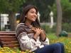 فيديو هذه الأنشطة البسيطة قادرة على إعادة البهجة والسلام النفسي لحياتك