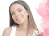 بالفيديو: مكياج من وحي أحدث إطلالات آريانا غراندي