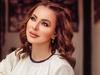 ريم النجم تشعل مواقع التواصل الاجتماعي بإطلالة غريبة عرضتها للانتقادات