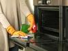 10 حيل ذكية في المطبخ ستجعل حياتك أسهل