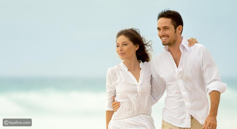 10أطعمة تقلل الرغبة الجنسية بين الزوجين