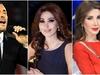 فيديو شيرين عبد الوهاب تكشف كيف ساعدها محمد صلاح على تغيير حياتها 😉😉