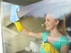 بالفيديو كيف تتخلصين من حشرات الهسهس في المطبخ