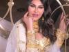 منزل النجمة نوال الكويتية: تفاصيل تعكس الرقي والأناقة