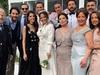 انتقادات حادة تلاحق مسلسل دفعة بيروت بسبب هذه المشاهد الغريبة