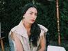 هل تعود نسليهان أتاغول إلى ابنة السفير مرة أخرى بعد تحسن صحتها؟