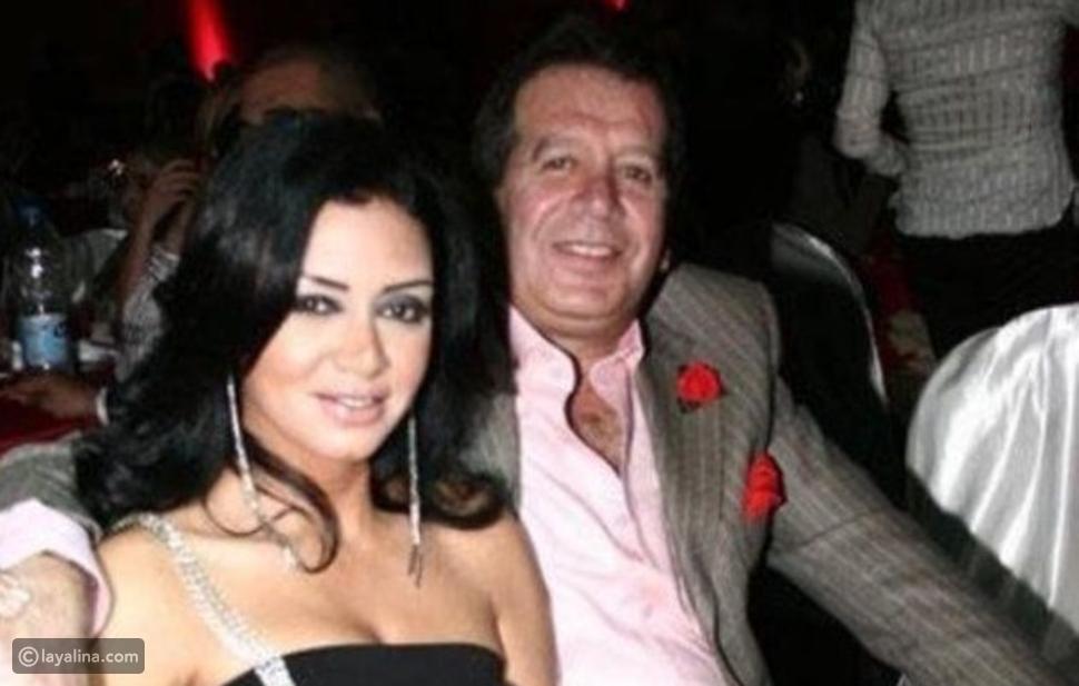 تعليق ناري لطليق رانيا يوسف على إطلالاتها الجريئة