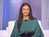 فيديو تعليق ناري من عمرو أديب على قبلات المشاهير في مهرجان الجونة