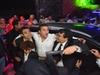 """فيديو: كريم عبد العزيز يُعلق على مشاركة أحمد مكي له بطولة """"الاختيار 2"""""""