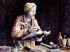 البيروني: أعظم عقلية علمية عرفها التاريخ الإنساني