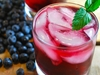 مشروب البقدونس الليلي للتنحيف: طريقة عمله سهلة وسريعة ونتائجه مضمونة!