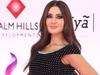 فيديو: سيرين عبد النور تصاب بالرعب بعد أن رفع عليها هذا الممثل السلاح