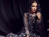 أحمد السالم يستفز ملكة كابلي بهذا التعليق وهي تتهمه بارتكاب الكبائر