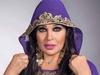 انسجام وسعادة خلال احتفال أحمد العوضي بعيد ميلاد ياسمين عبد العزيز