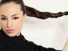 بسمة بوسيل تكشف سر جمال شعرها وما تستخدمه لإطالته في وقت قياسي
