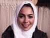 والدة حلا الترك منى السابر تستعطف ابنتها بهذه الطريقة المؤثرة