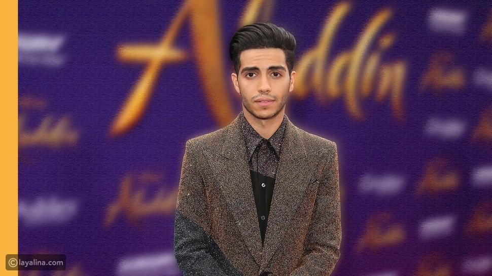 """فاجأ مينا مسعود Mena Massoud محبيه بما كشفه عن الجزء الثاني من Aladdin بعد الضجة الكبيرة التي أحدثها عرض الجزء الأول الذي حقق معدلات مشاهدة قياسية شجعت منتجي شركة """"ديزني"""" للمضي قدماً في مشروع آخر."""