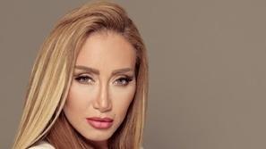 لهذا السبب هاجمت ريهام سعيد مطربي المهرجانات: غلطانة إني دافعت عنكم