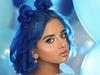 هند البلوشي تؤكد زواجها من علي يوسف بطريقة جديدة: وترد على ريان جيلر