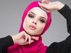 تعلمي 4 لفات حجاب لإطلالات صباحية واشعري بالتألق لتستقبلي يومك بحيوية
