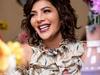 حفل عيد ميلاد زوج جومانا مراد يورط نجوم الفن مع الجمهور لهذا السبب
