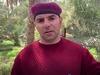 هل تسبب السجن في اختفاء عبد الرحمن المطيري وراكان المسند؟