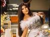 ملكة جمال لبنان مايا رعيدي ترفض الاعتذار عن صورها الجريئة في المتحف