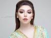 فيديو: تعليق غير متوقع لمحمد صبحي على أزمة فستان رانيا يوسف