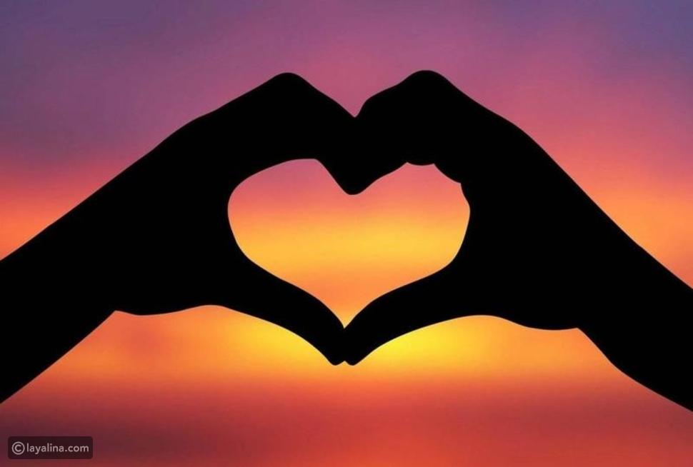 الأبراج الأسرع وقوعاً في الحب