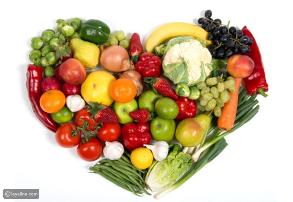 10 أسرار للرشاقة الطبيعية تكشفها نساء لا يتبعن حمية غذائية أبداً