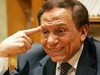 بعد الهجوم عليه: سعد لمجرد يخرج عن صمته بشأن إلغاء حفله الغنائي في مصر