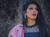 فيديو لهند القحطاني قبل الشهرة يشعل مواقع التواصل ويثير الجدل