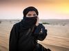 مرام عبدالعزيز ترد على منتقدي اقتراحها تجربة لقاح كورونا على المساجين