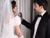فيديو فرح الهادي في رحلة إلى نيويورك.. وهذه خطتها لحفل زفافها الثالث