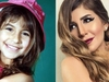 """لقطات ترصد كيف تحول يوسف عثمان بطل فيلم """"بحب السيما"""" لشاب وسيم!"""