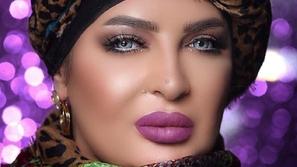 نجل بدرية أحمد يخضع لجراحة عاجلة وكلمات والدته تكشف تفاصيل وضعه الحرج